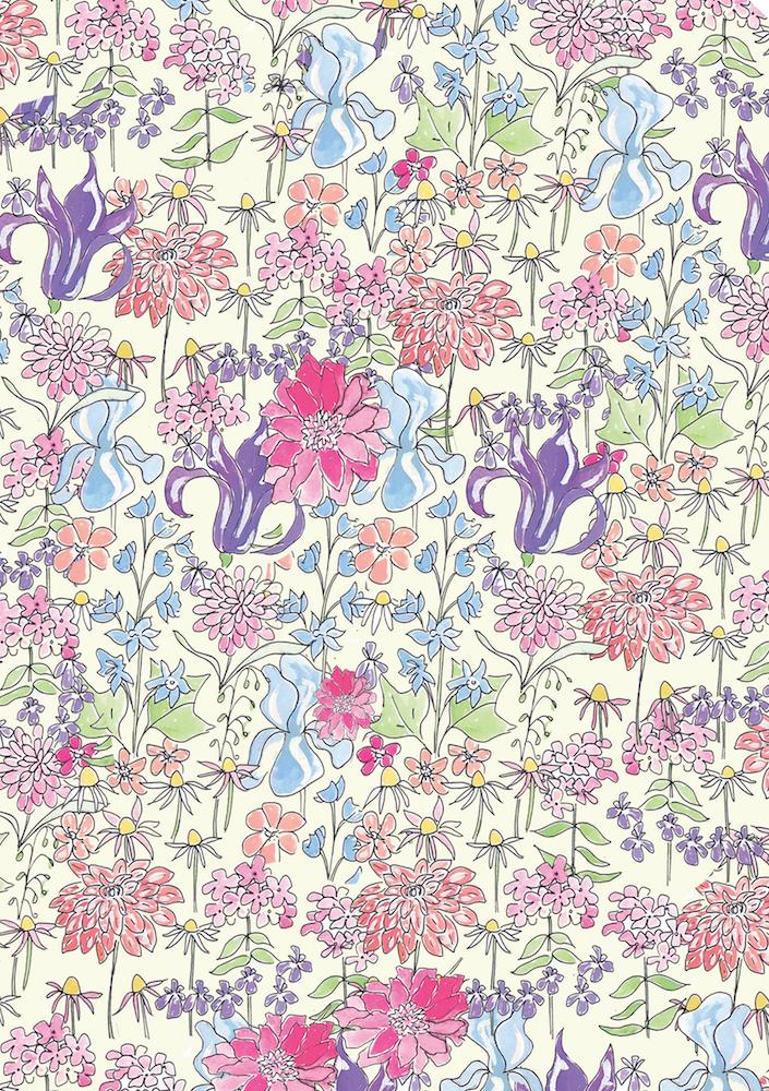 Duffers pattern design.jpg