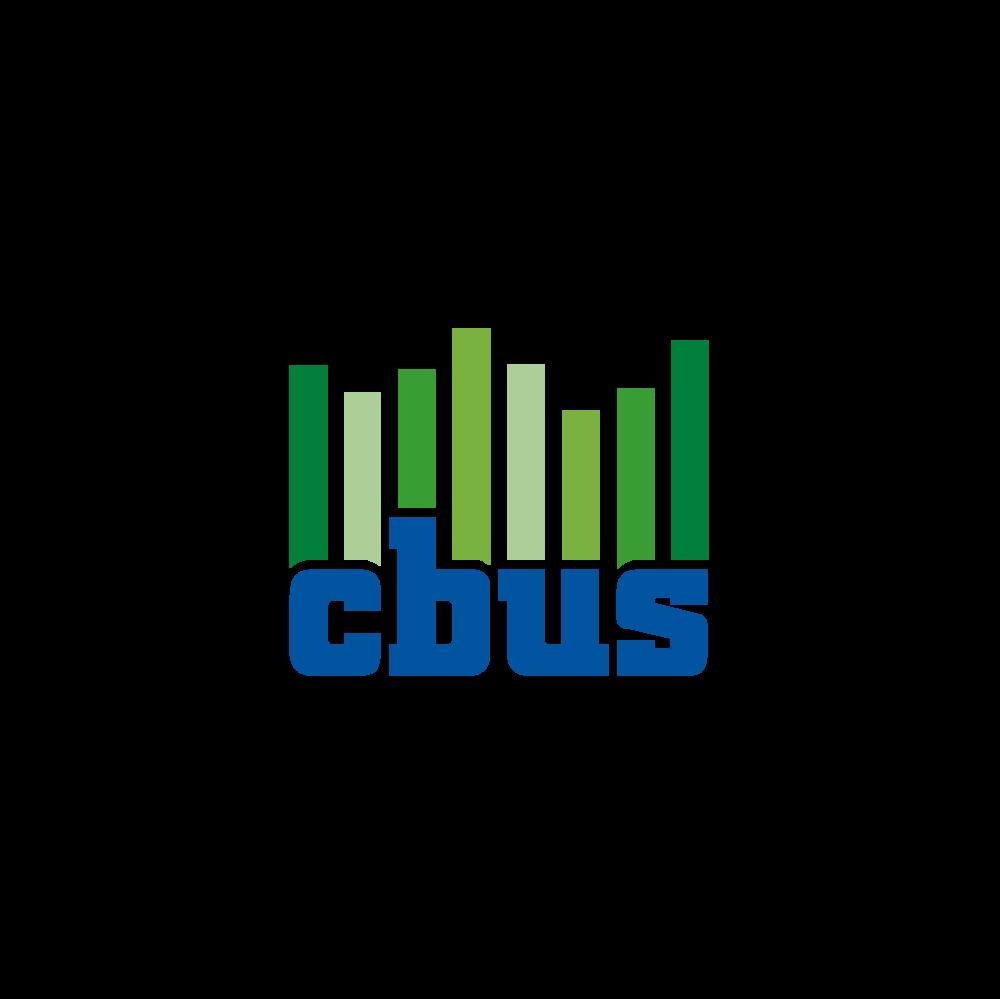 ClientLogos_Cbus-04.png