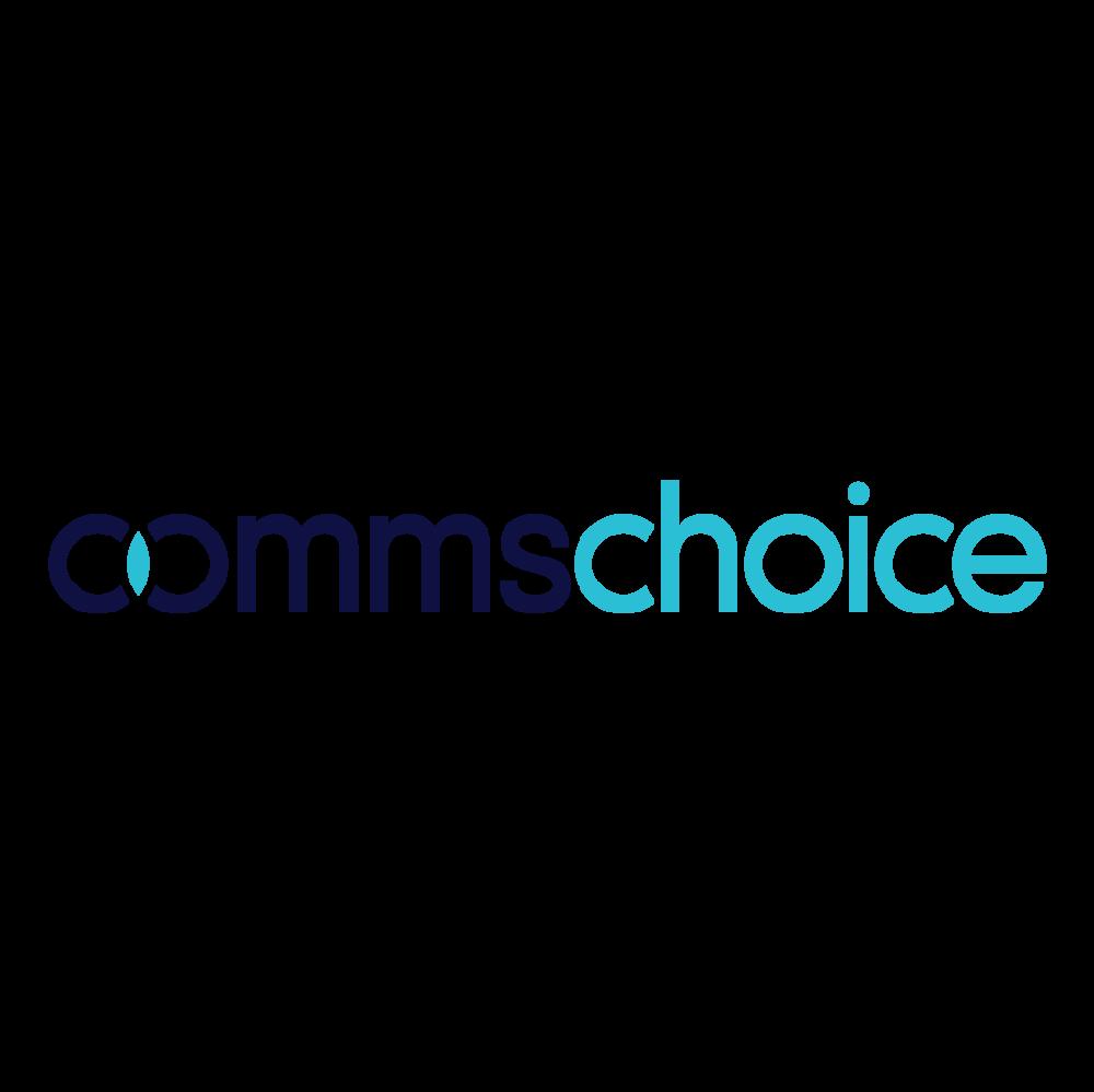 ClientLogos_CommsChoice.png