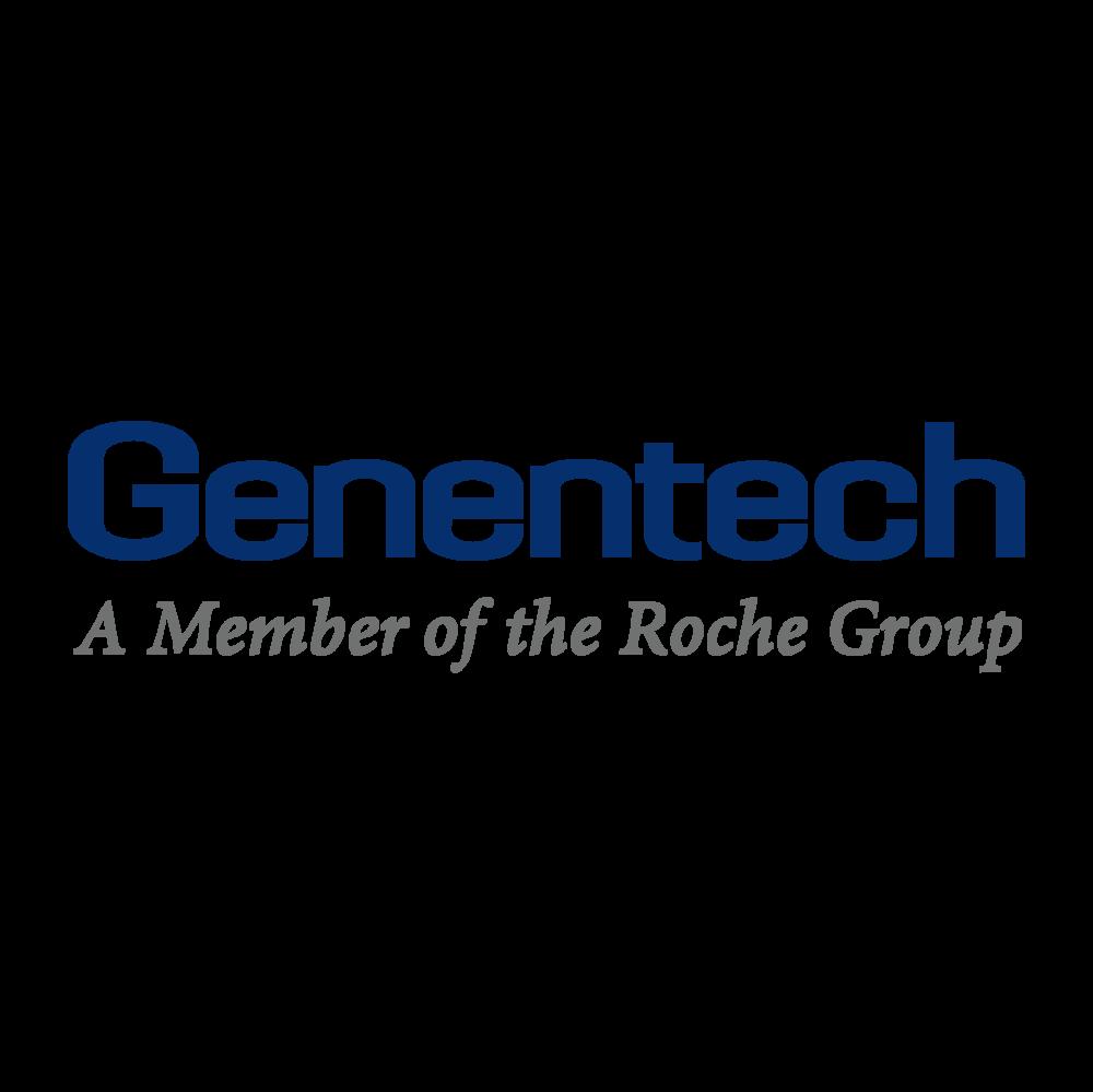 ClientLogos_Genentech.png