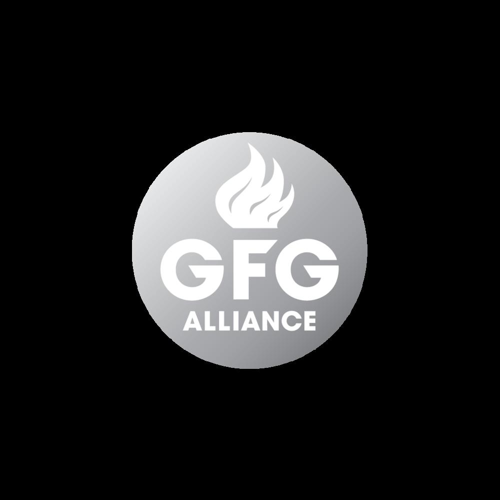 ClientLogos_GFG Alliance.png