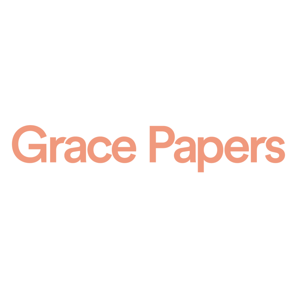 ClientLogos_Grace Papers.png