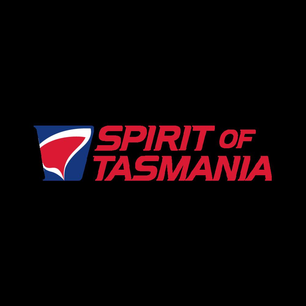 ClientLogos_Spirit of Tasmania.png