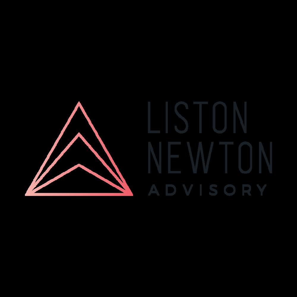 ClientLogos_Liston Newton.png
