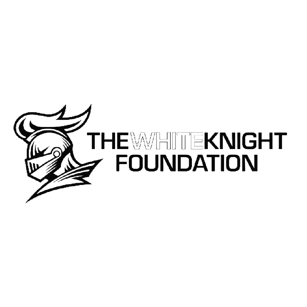 ClientLogos_The WHite Knight Foundation.png