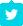 Twitter_Share-button.jpg