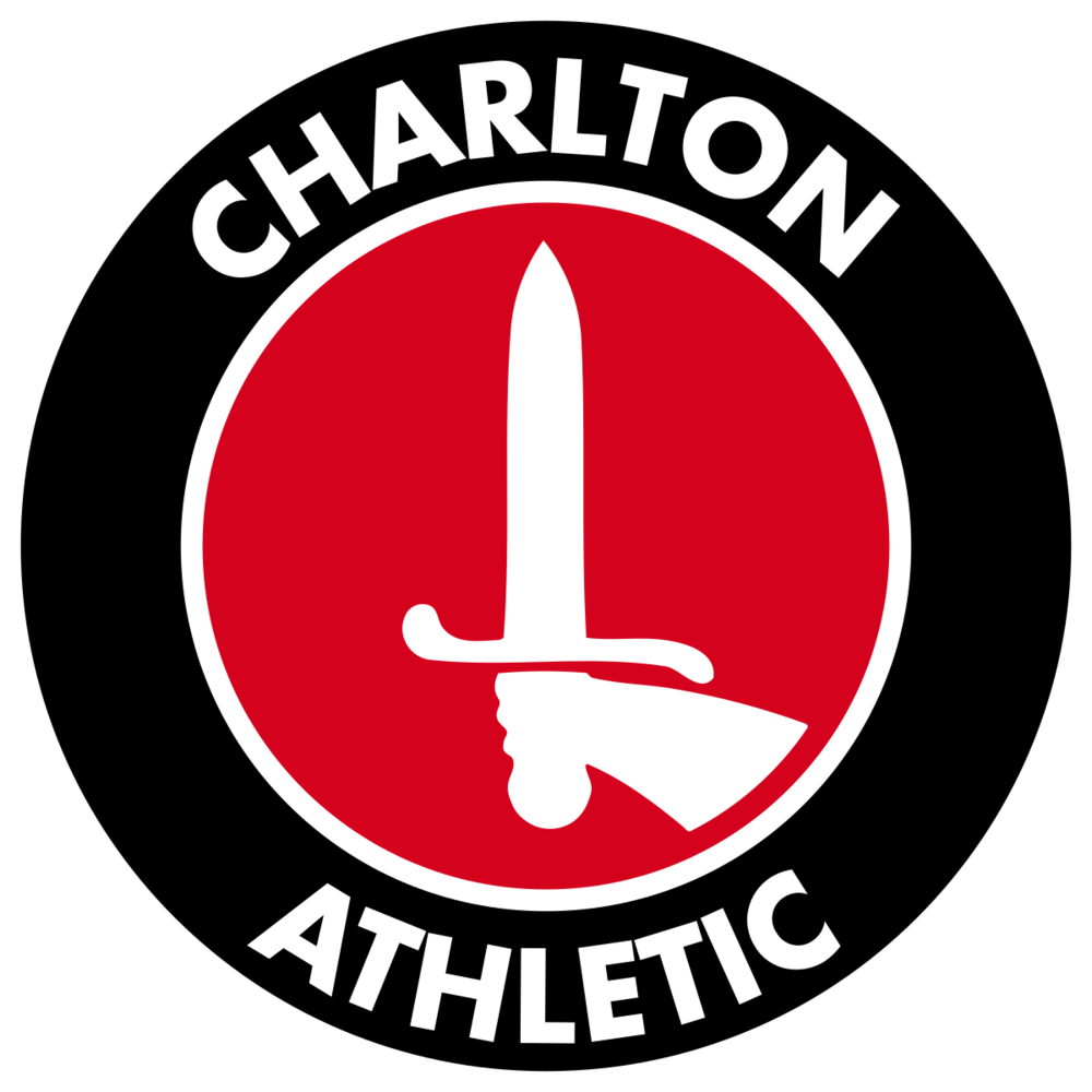 Charlton_Athletic_FC.png