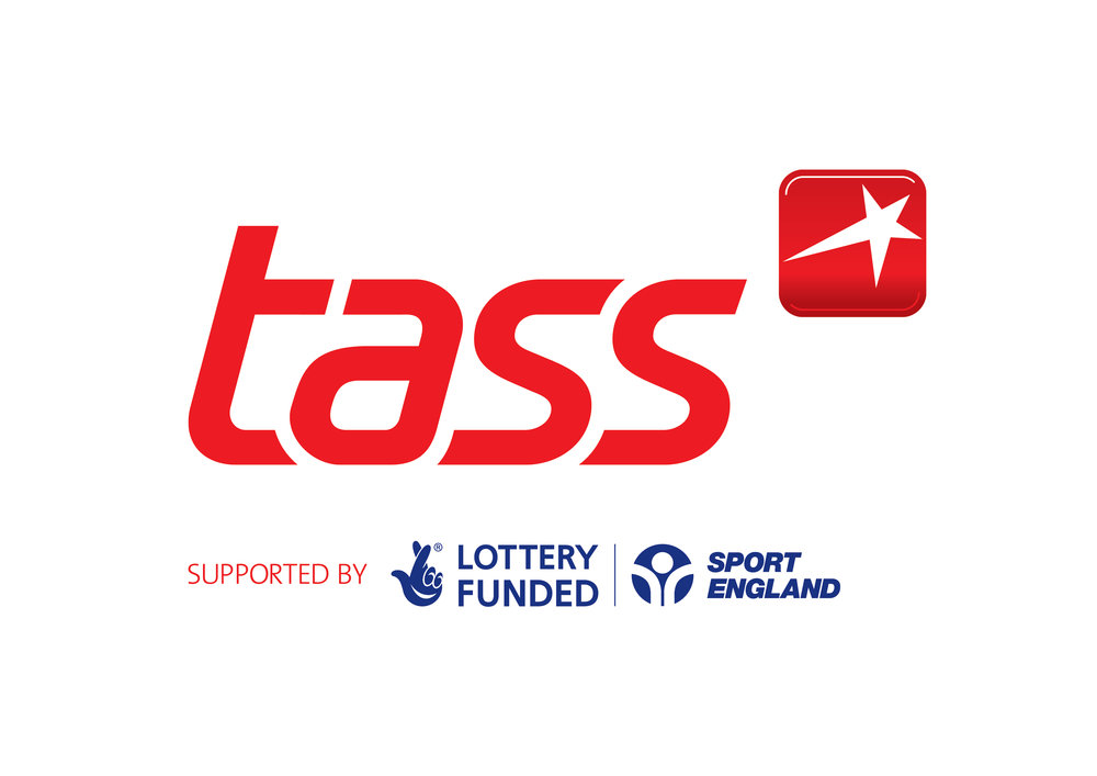 TASS_supported_by_Sport_England_logo_RGB_LARGE-2.jpg