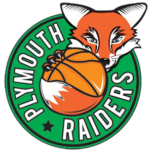PlymouthRaiders2012Logo.png
