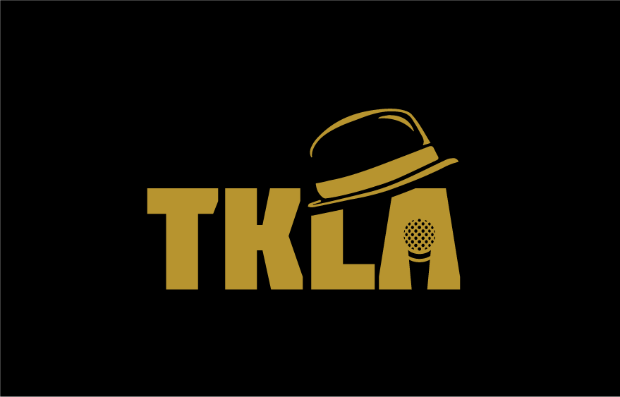 The Takeoff - Finesse partnered with the upcoming name in Tanzanian hip hop, TKLA, for his debut mixtape entitled 'The Takeoff'. We provided intellectual and artistic content, branding and marketing. Takeoff coming soon!