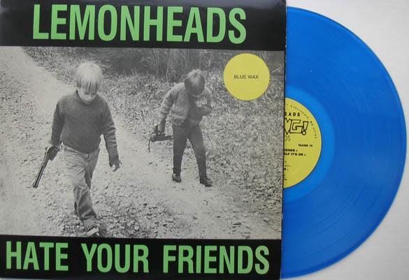 hyf blue vinyl.jpg