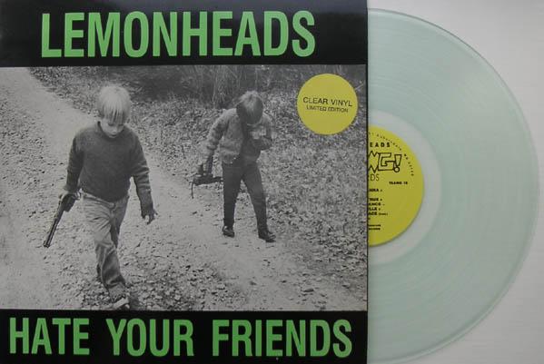 hyf clear vinyl.jpg