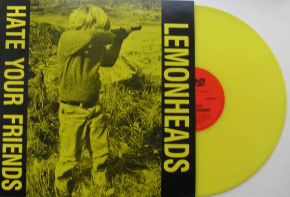 hyf yellow vinyl.jpg