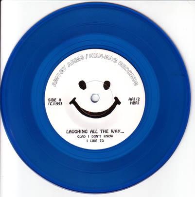 laughing all the way reissue blue vinyl.jpg
