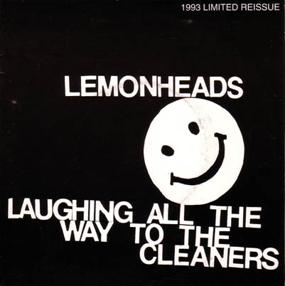 laughing all the way reissue.jpg