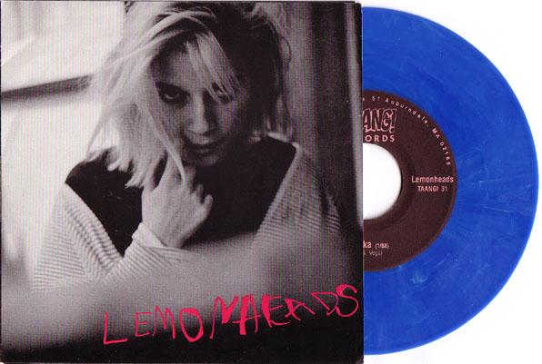 luka blue vinyl.jpg