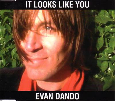it looks like you CD single.jpg