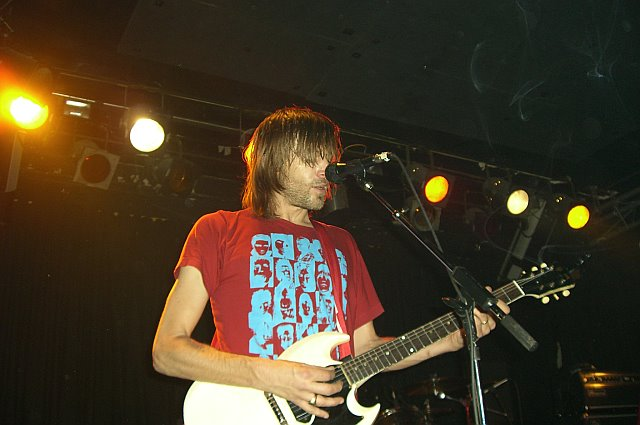 doubledoor11dec2.jpg