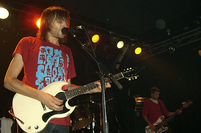doubledoor11dec1.jpg
