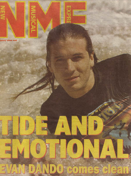 nme sept 93 evan dando cover.jpg