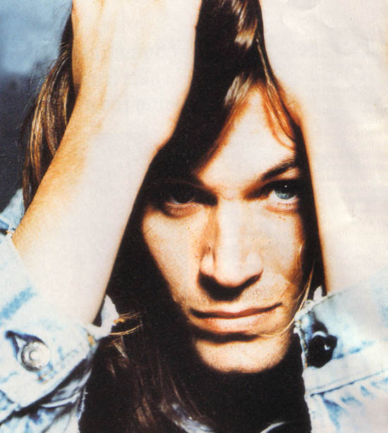 select oct 93 evan dando 2.jpg