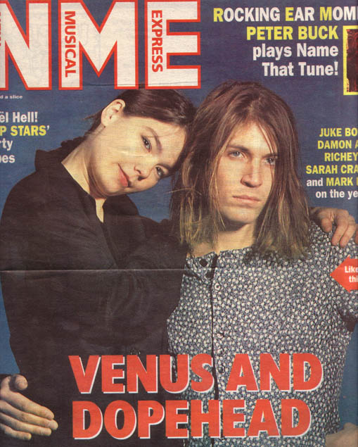 bjork and evan dando nme cover.jpg