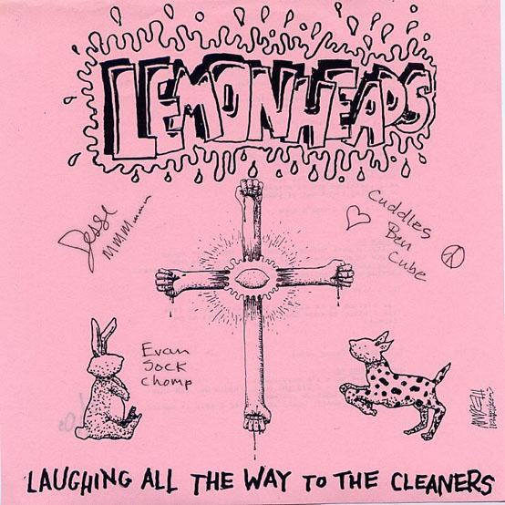 cleaners.jpg
