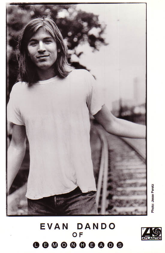 press pic evan dando 3.jpg