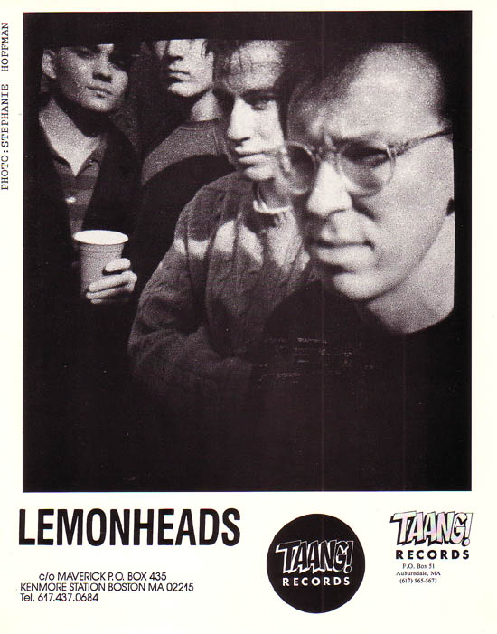press pic lemonheads 2.jpg