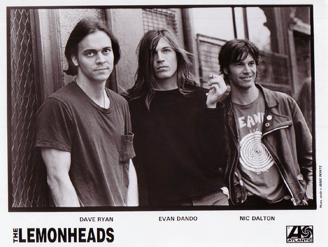 press pic lemonheads.jpg