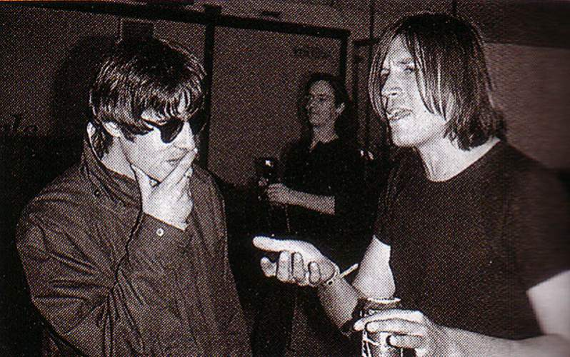 evan dando and noel gallagher 4.jpg