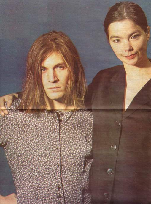 bjork and evan dando 1.jpg