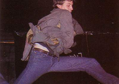 leaping evan dando at powerhaus.jpg