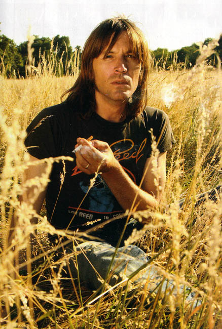 the word 2006 evan dando.jpg