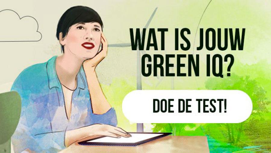 FA_actu_greenIG-nl_1.jpg
