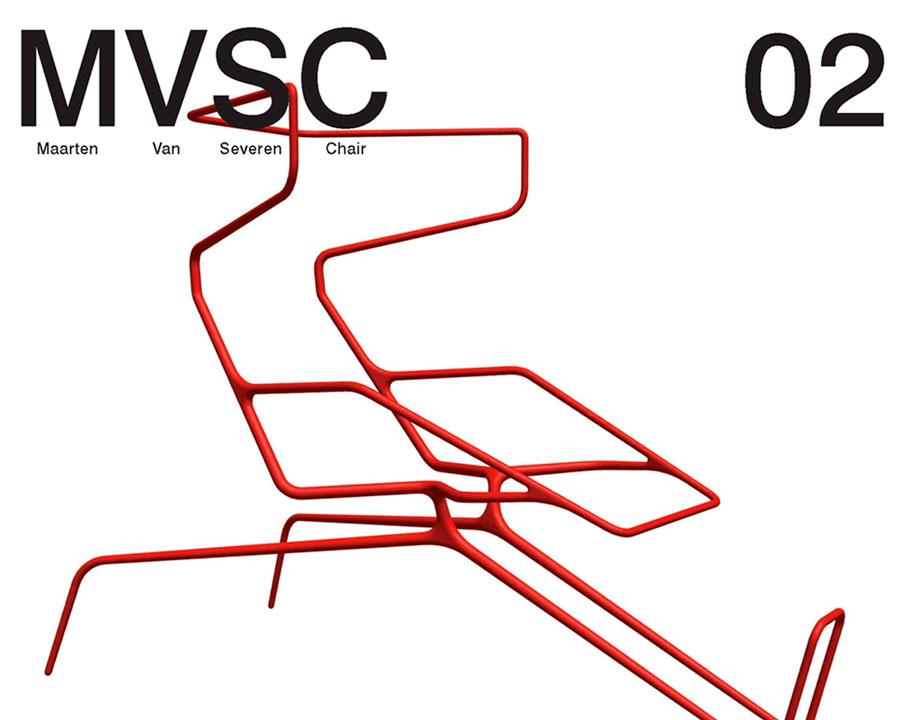 FA_actU_MVSC.jpg