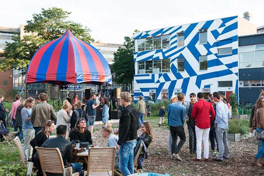 FA_actu_Rotterdam.jpg