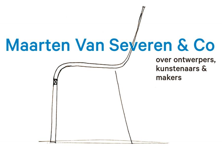 FA_Maarten-Van-Severen.jpg