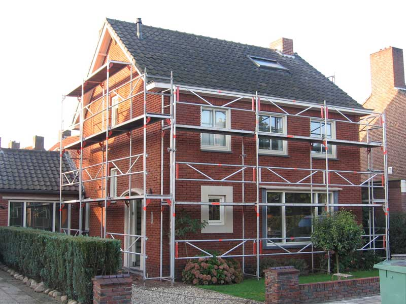 FA_renovatieproject-Herten.jpg