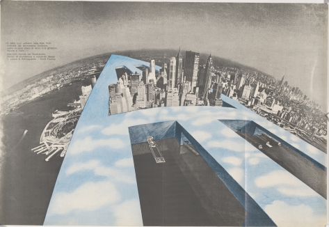 bref-61-superstudio_new-new_york_1969_from_il_monumento_continuo_the_continuous_monument.jpg