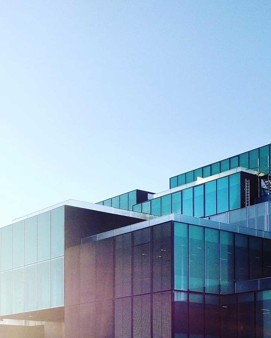 BLOX-in-Kopenhagen-.jpg