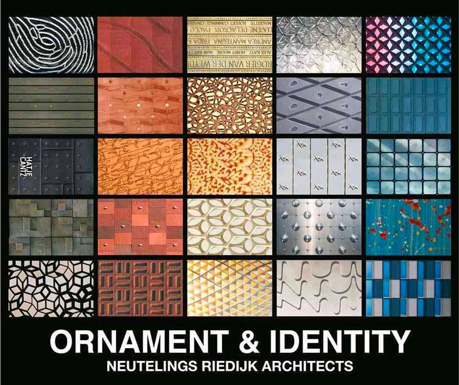 Ornament-and-Identity.jpg
