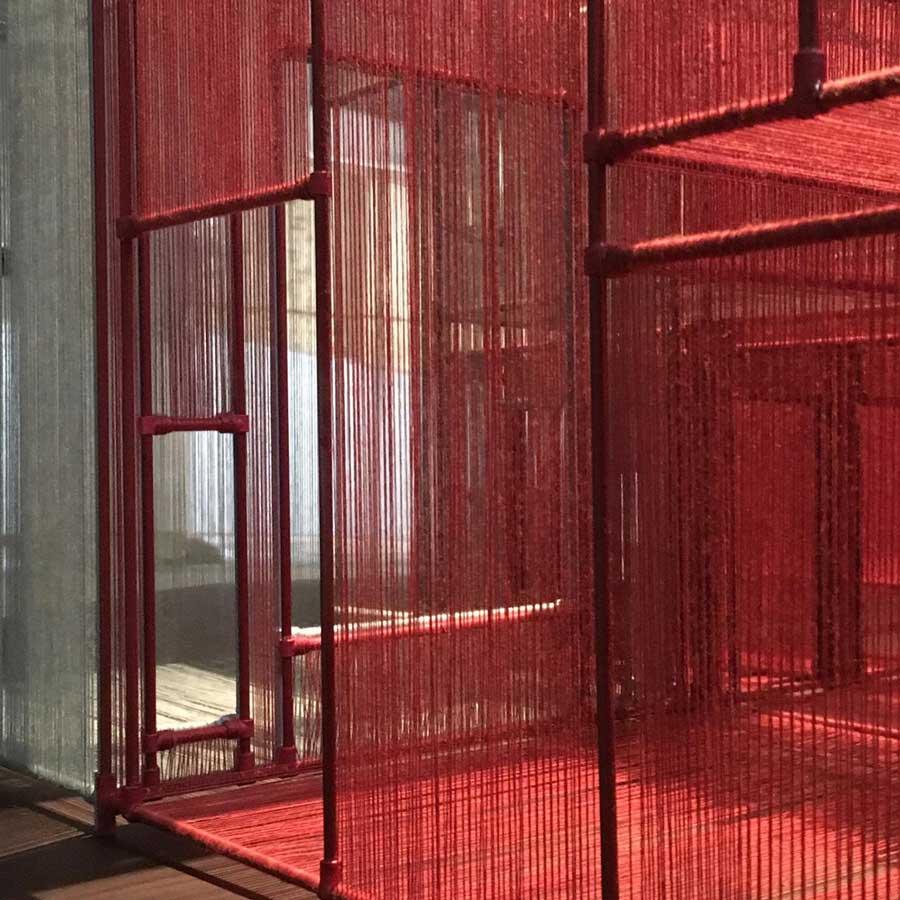 Francesca-Torzo-Biennale-Venice-1.jpg