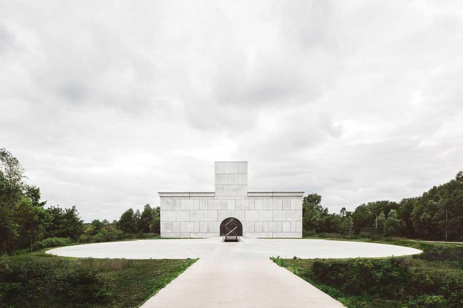 Dhooge-Meganck-Architectuur-Foto-Frederik-Vercruysse.jpg