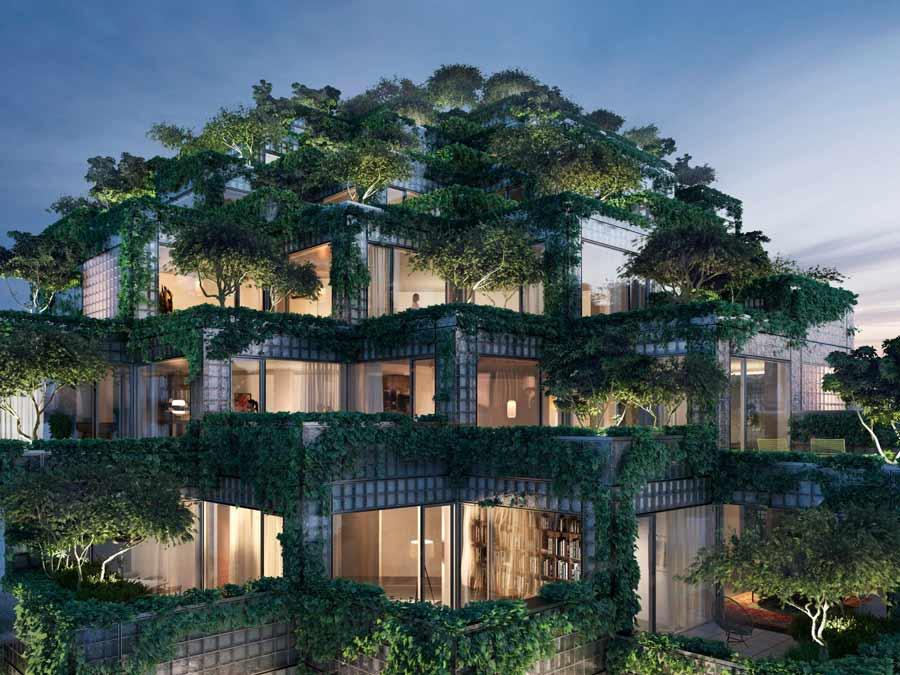 FOCUS-king-street-west-big-news-architecture-westbank-toronto-canada-2.jpg