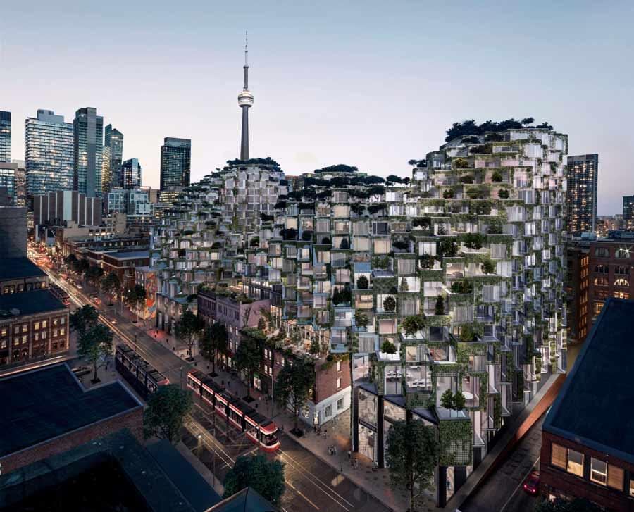 FOCUS-king-street-west-big-news-architecture-westbank-toronto-canada-4.jpg
