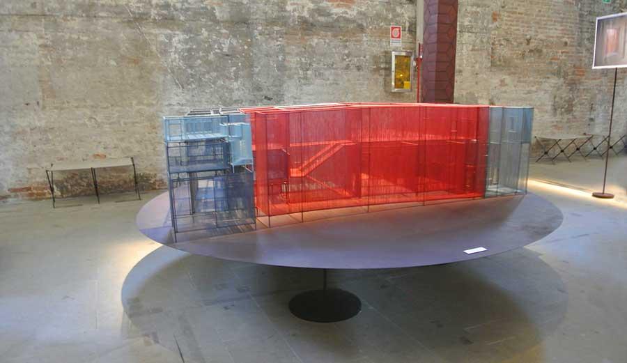 Francesca-Torzo-Biennale-Venice-3.jpg