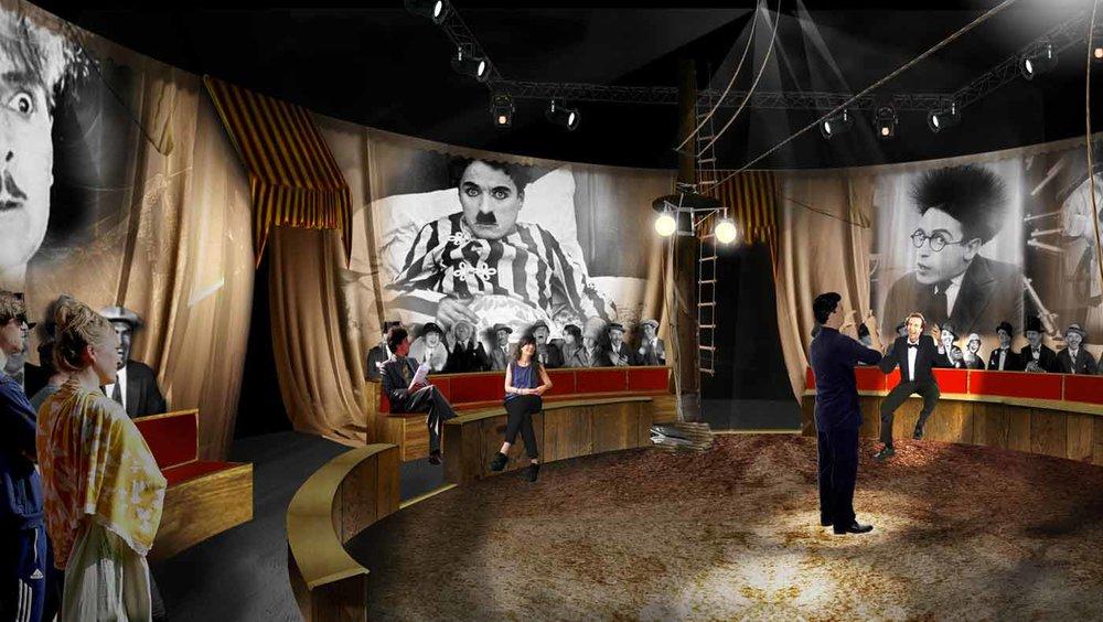 slide-Musée-Chaplin-Suisse.jpg
