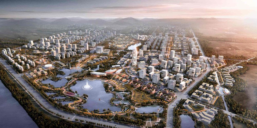 Focusarchi-magazine-architecture-Smart-City-Masterplan.jpg