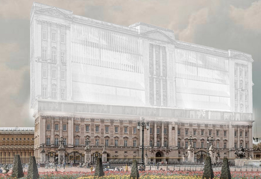 Focus-archi-affordable-palace-opposite-office-architectur_3.jpg